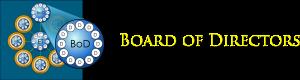 bod-graphic